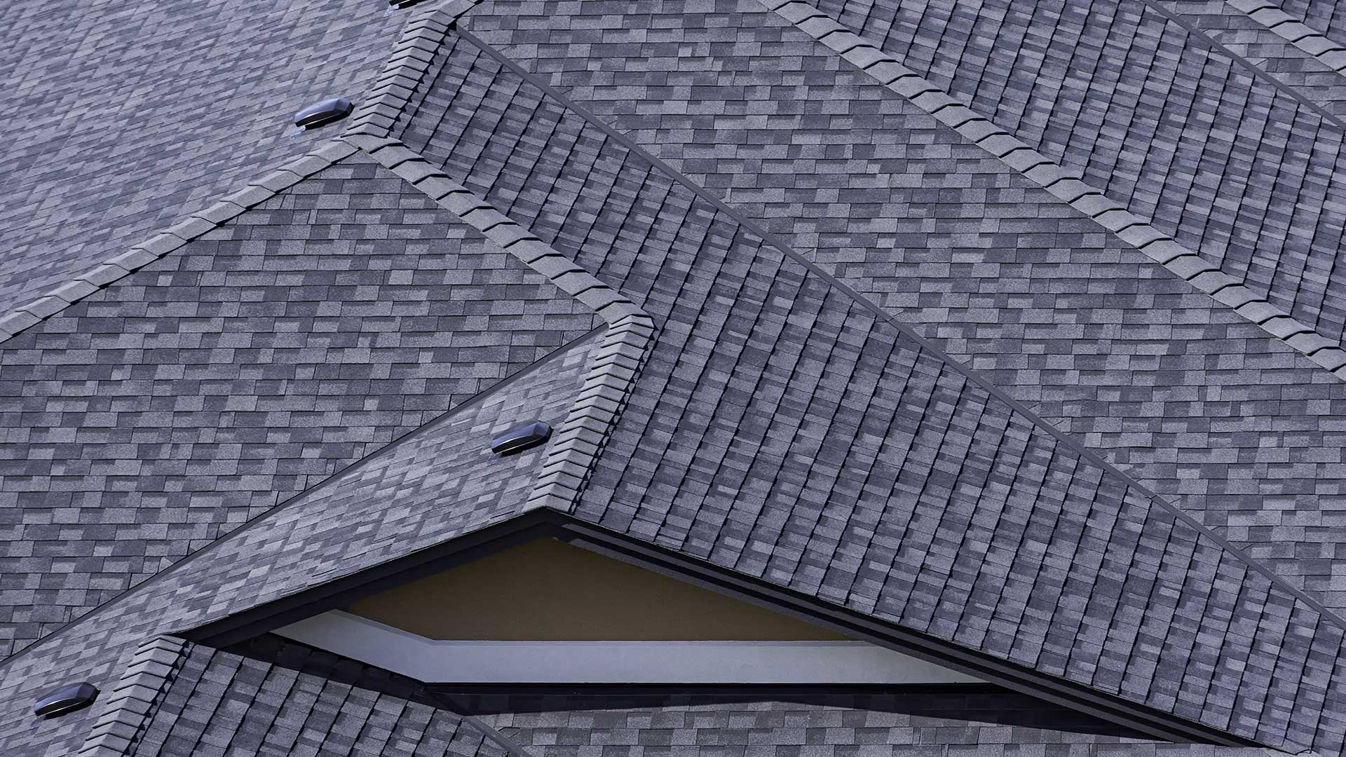 Rc Roofing Solutions Inc Edmond Ok Roofing Services