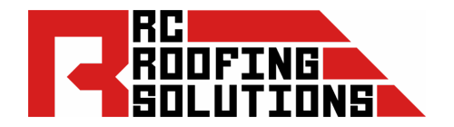 RC Roofing Solutions, Inc  | Edmond, OK | Roofing Services