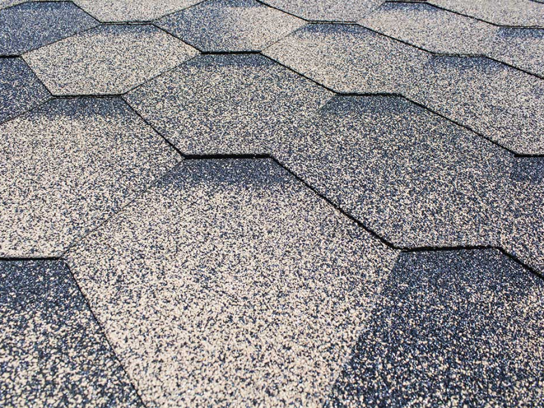 Is Your Roof Giving You Problems?