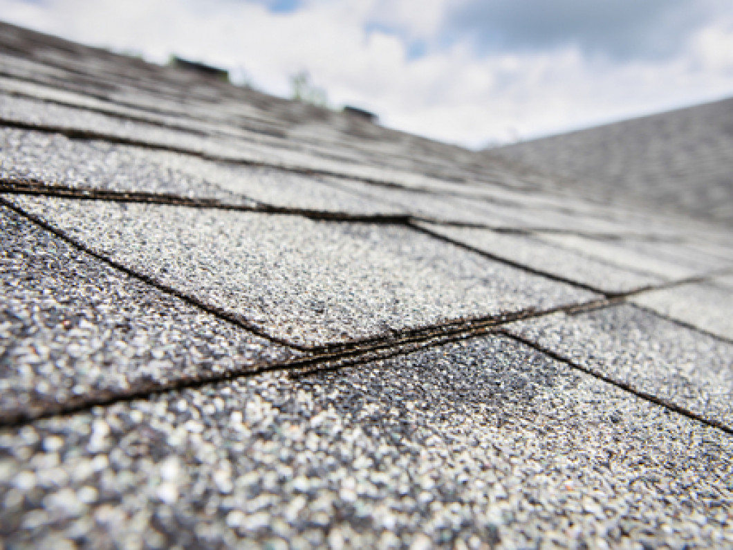 Choose the Most Popular Roofing Material in the US